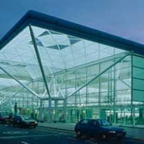 stansted-website.png